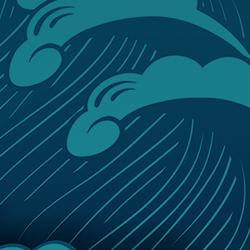 Wave 6