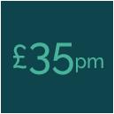 Essentials Website Maintenance Package £85