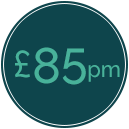 Go Pro Website Maintenance Package £85